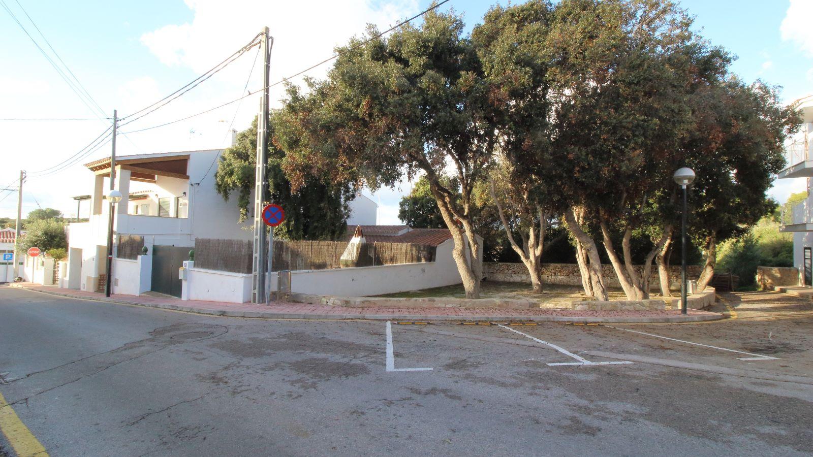 Chalet en Alcaufar Ref: V2541 14