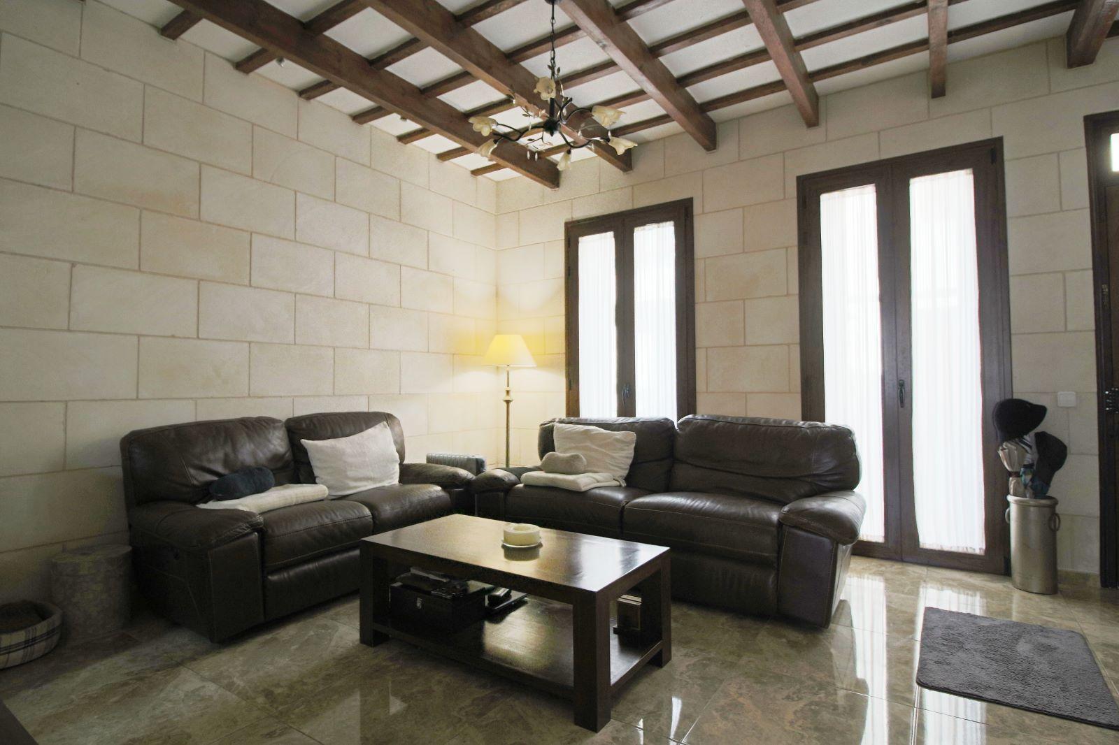 Einfamilienhaus in Mahón Ref: V2559 6