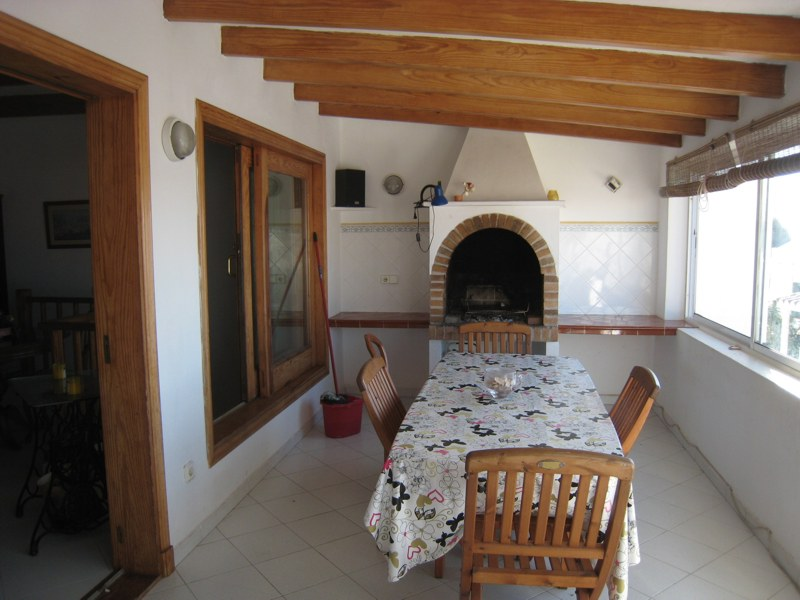 Villa in Cala Torret Ref: VS1931 5