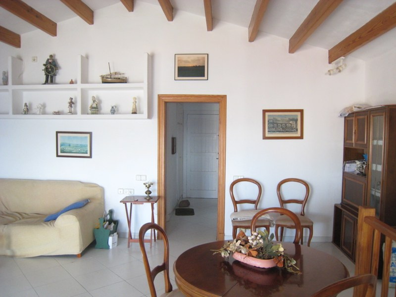 Villa in Cala Torret Ref: VS1931 6
