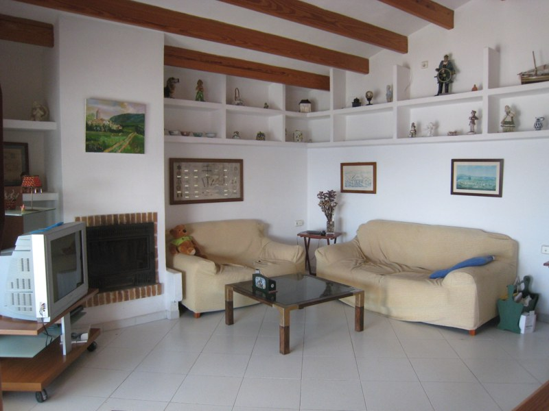 Villa in Cala Torret Ref: VS1931 7