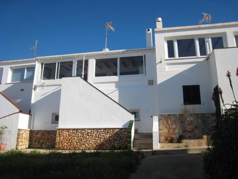Villa in Cala Torret Ref: VS1931 8