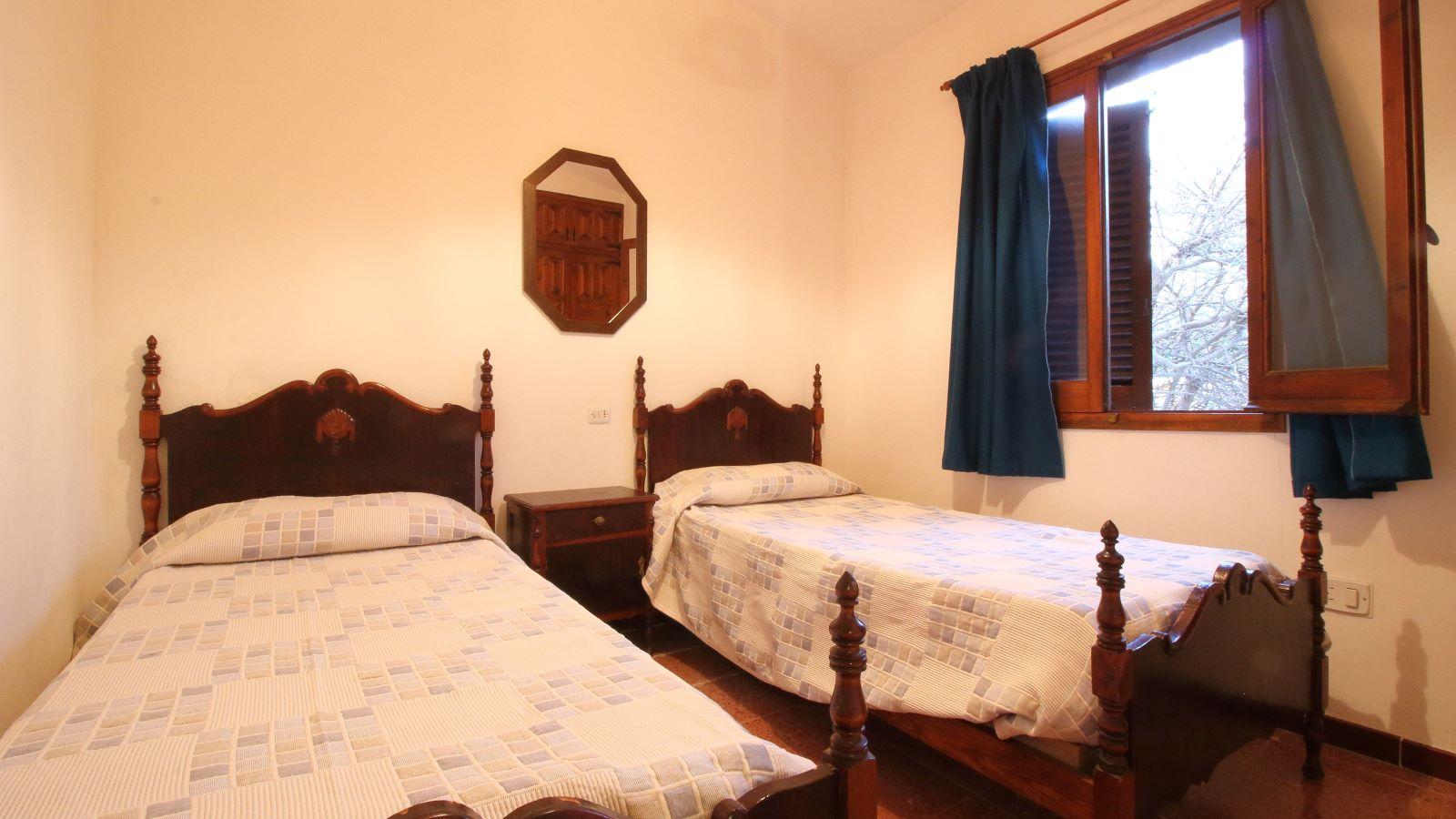 Villa in Cala Morell Ref: V2568 17