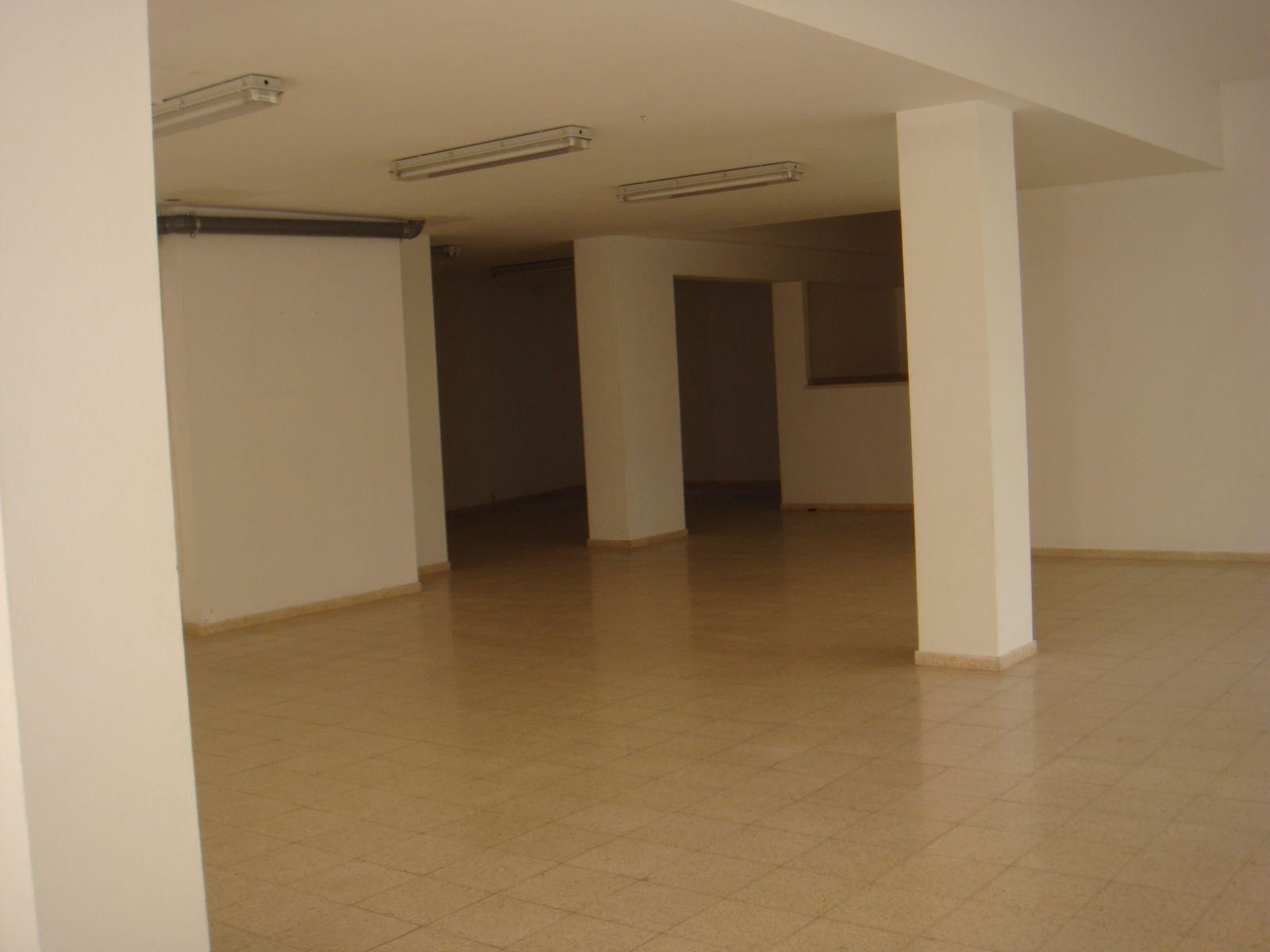Local comercial en Mahón Ref: V1641 2
