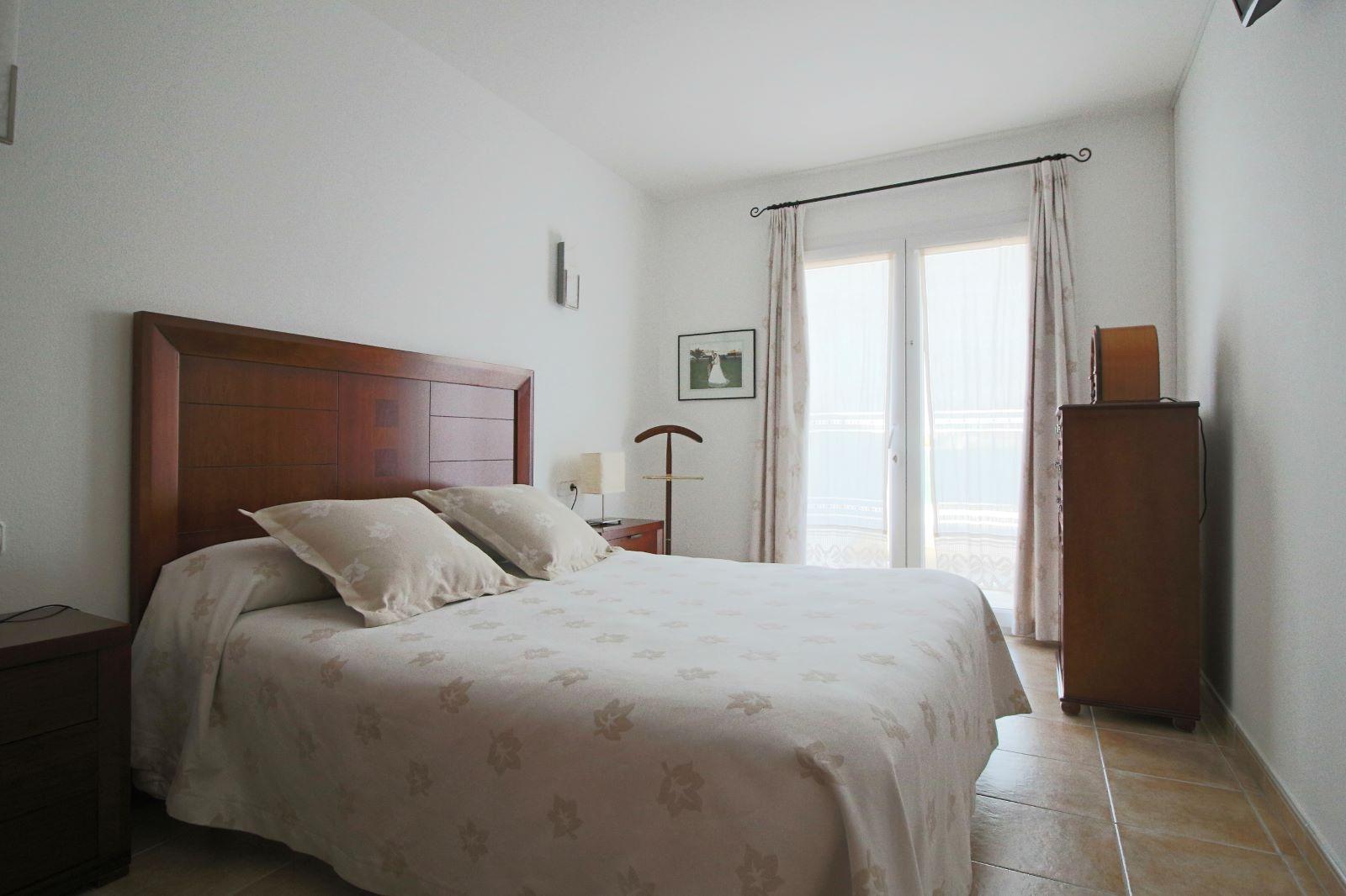 Villa in Cala Llonga Ref: V2580 18