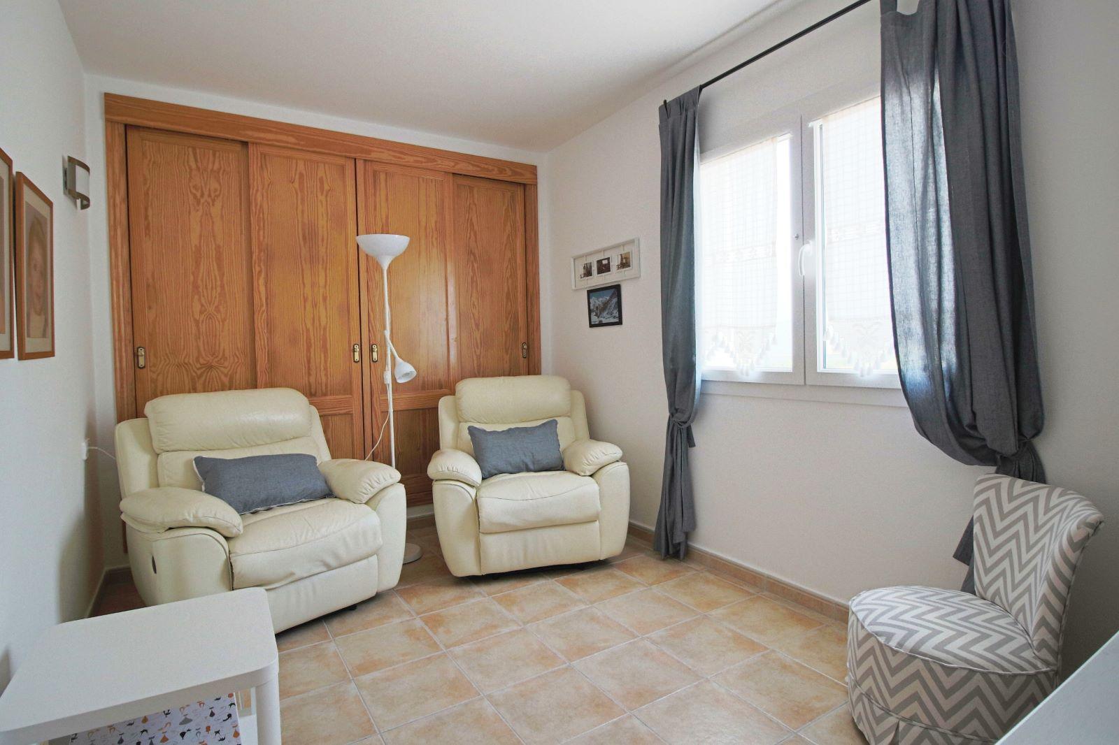 Villa in Cala Llonga Ref: V2580 20