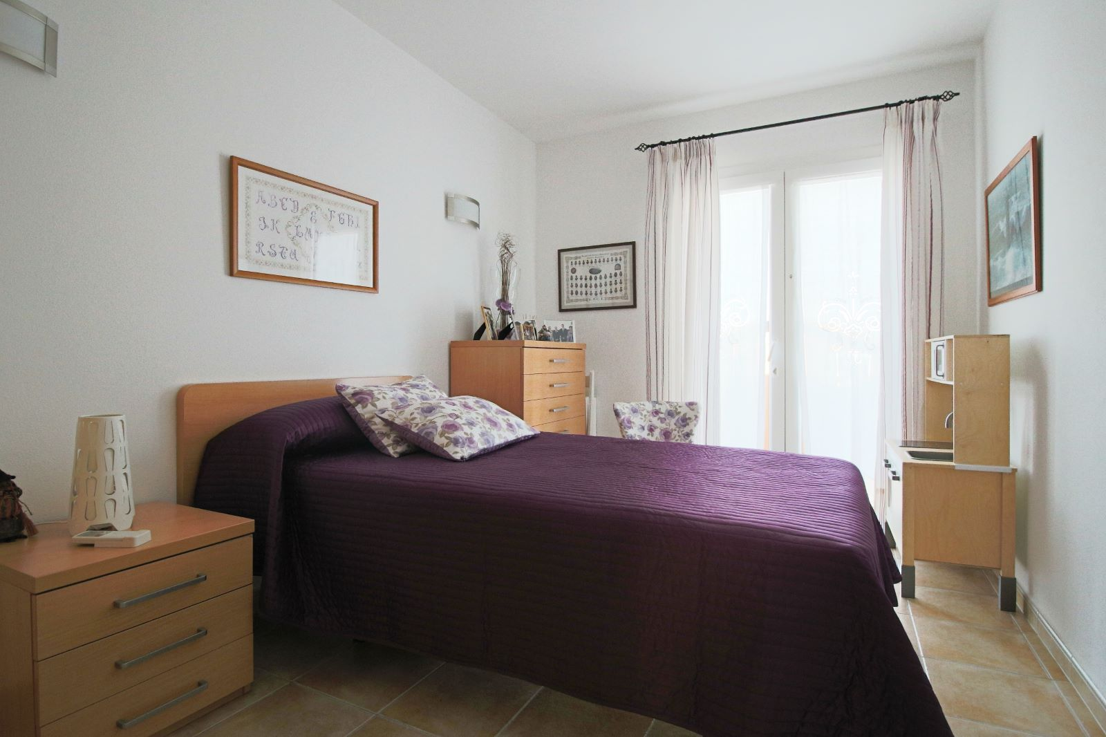 Villa in Cala Llonga Ref: V2580 17