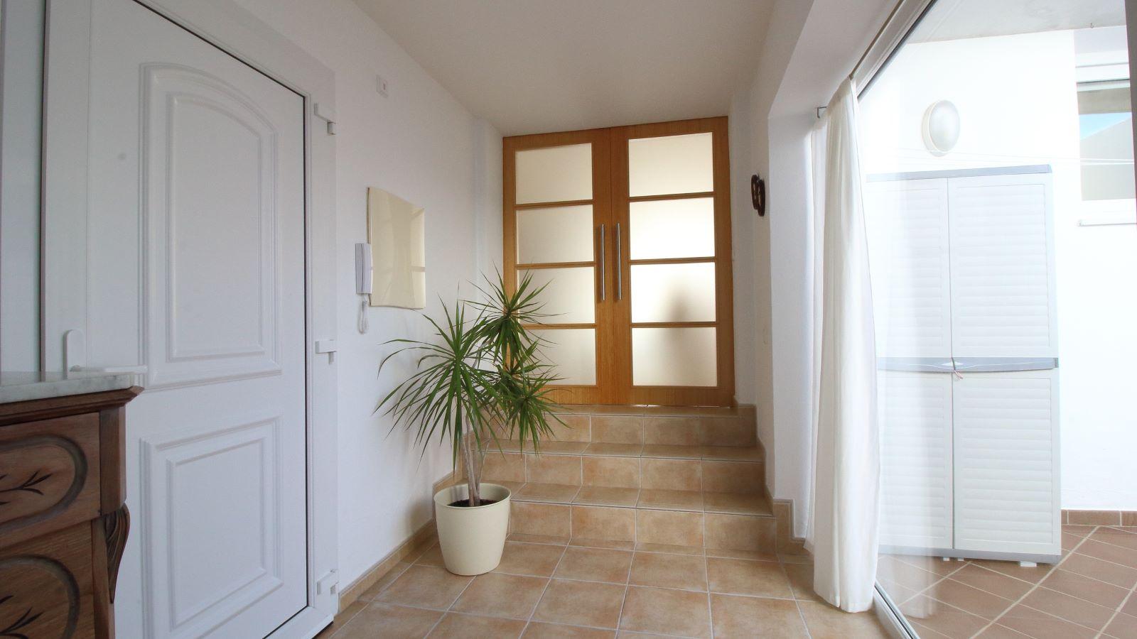 Villa in Cala Llonga Ref: V2580 23