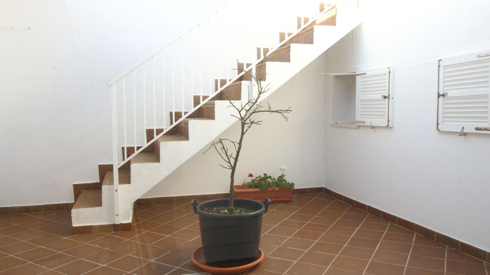 Villa in Cala Llonga Ref: V2580 24