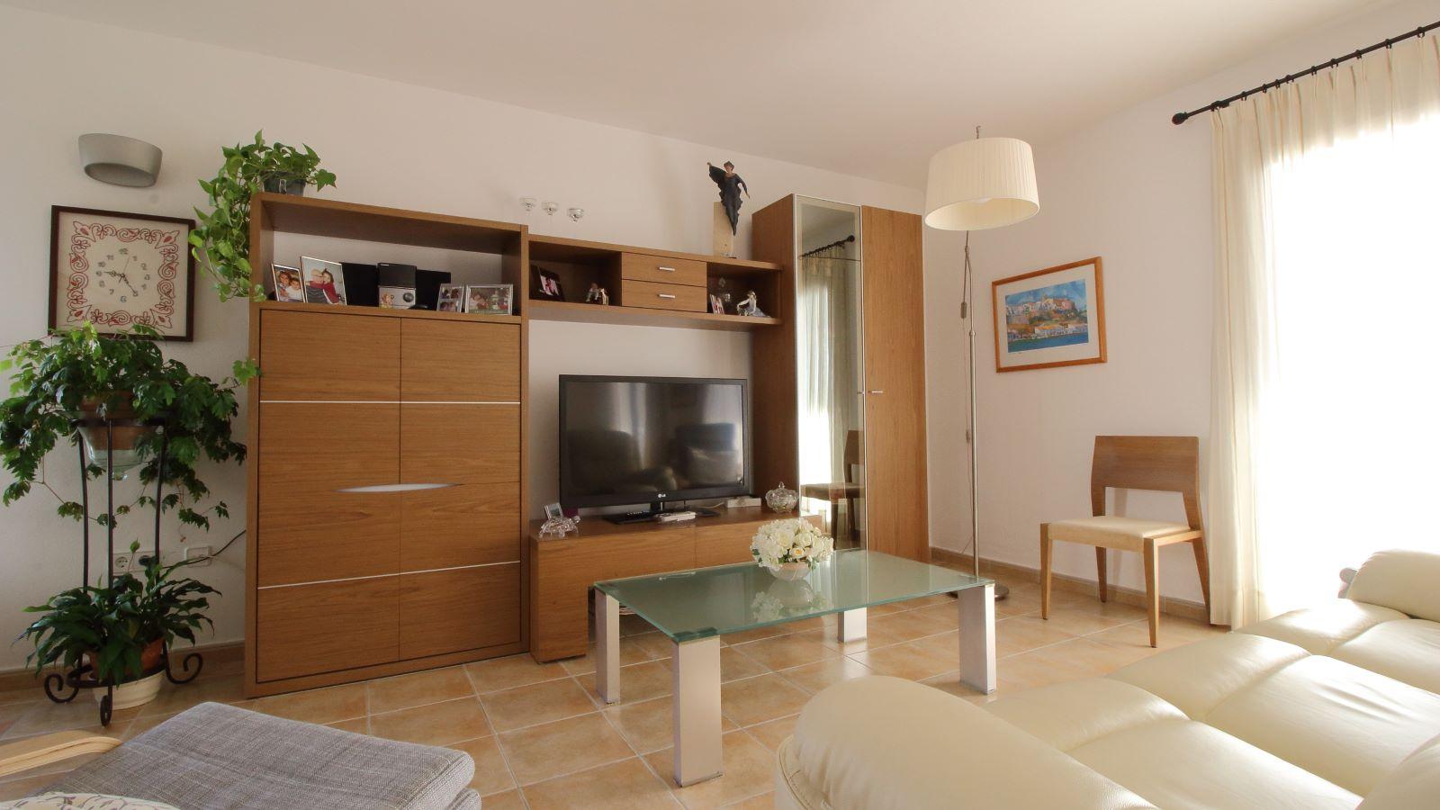 Villa in Cala Llonga Ref: V2580 7