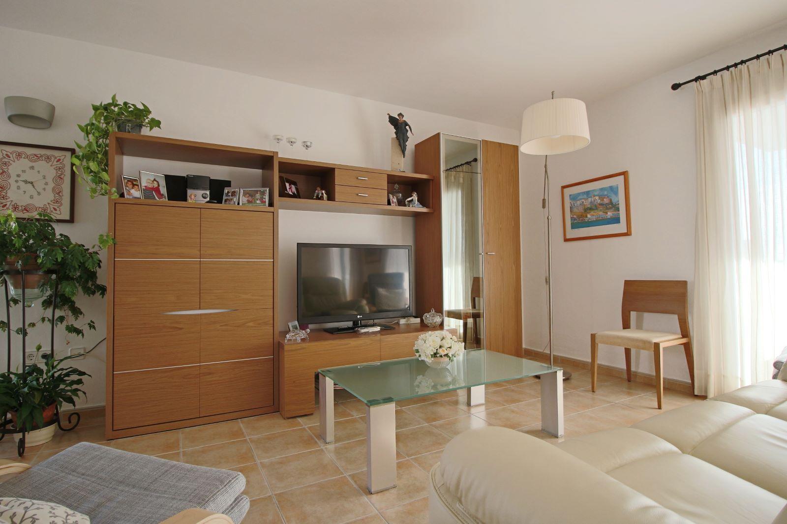 Villa in Cala Llonga Ref: V2580 8