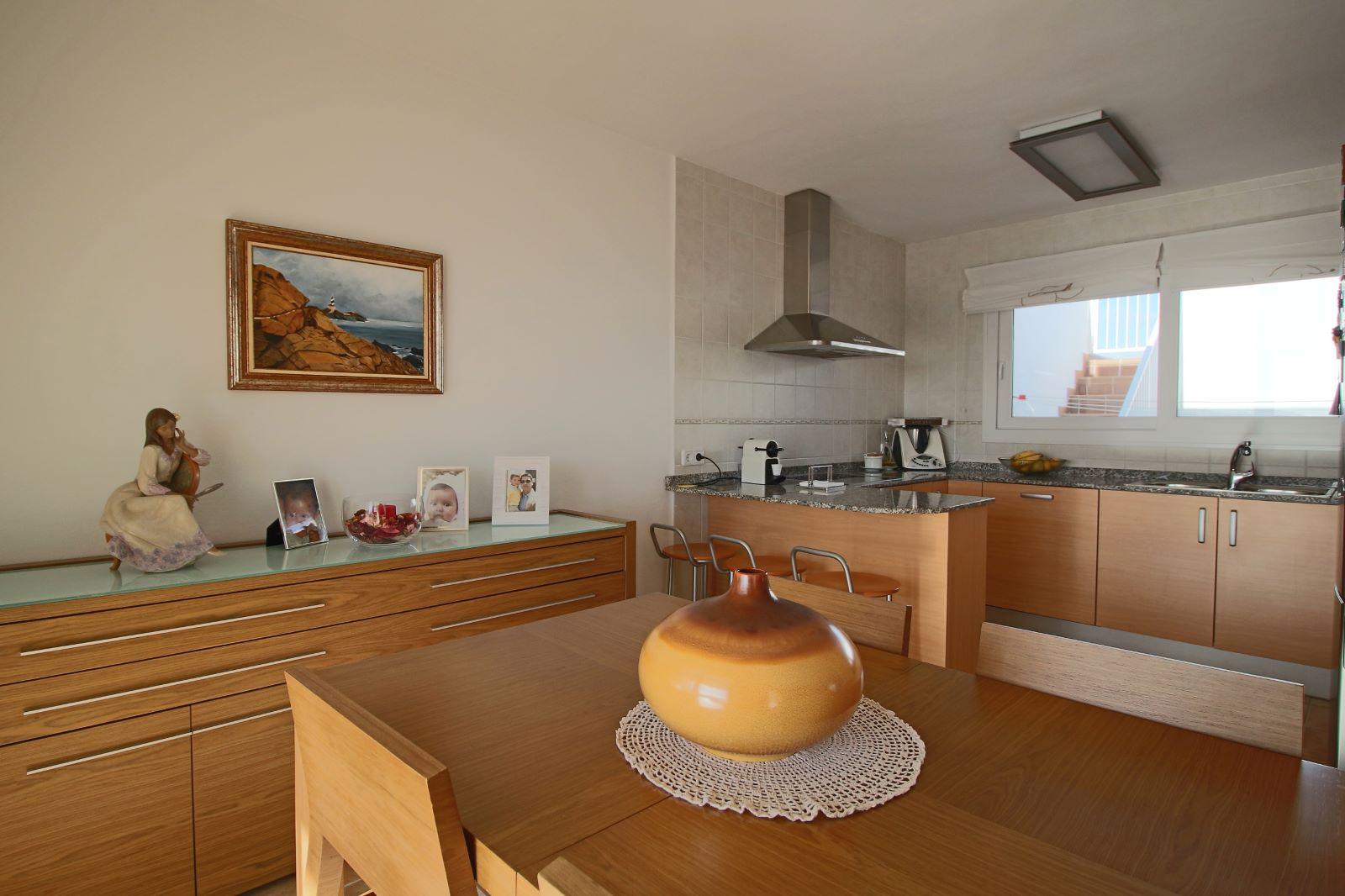 Villa in Cala Llonga Ref: V2580 13