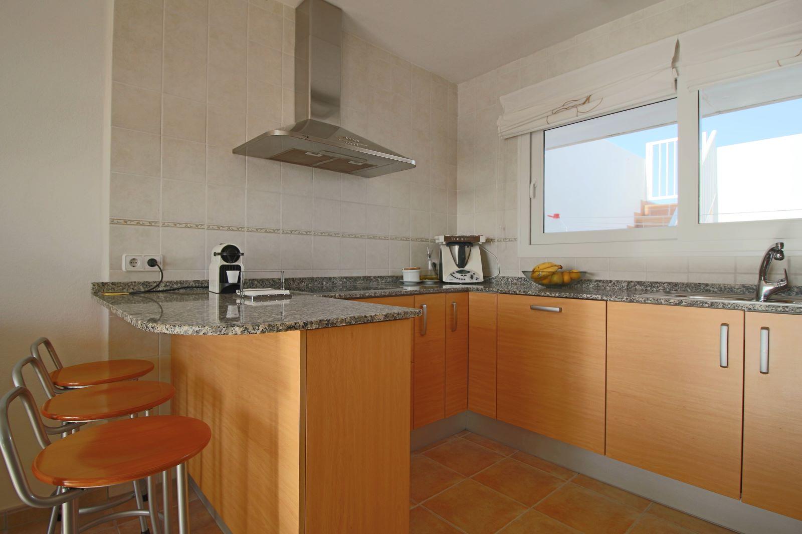 Villa in Cala Llonga Ref: V2580 12