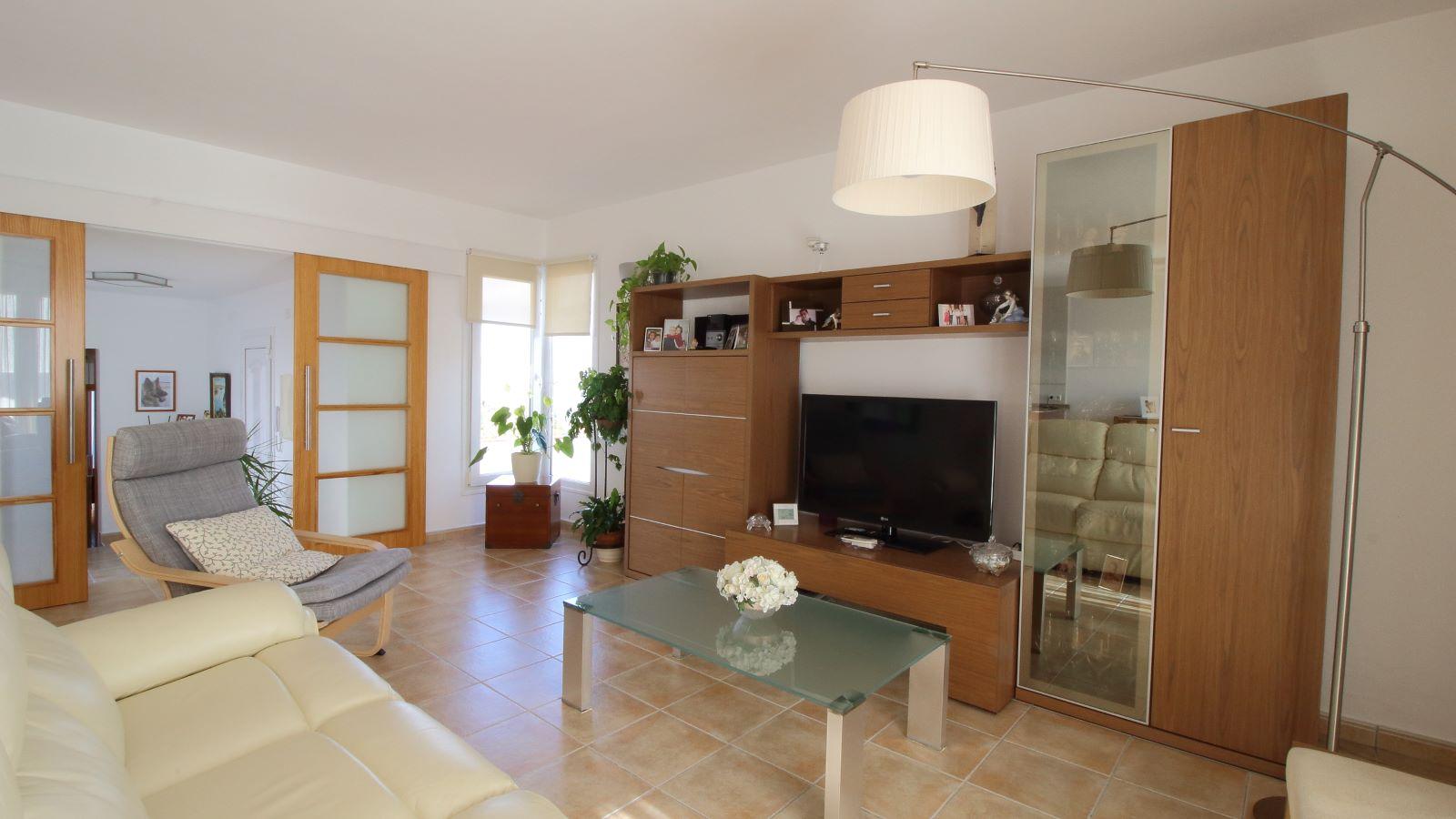Villa in Cala Llonga Ref: V2580 10