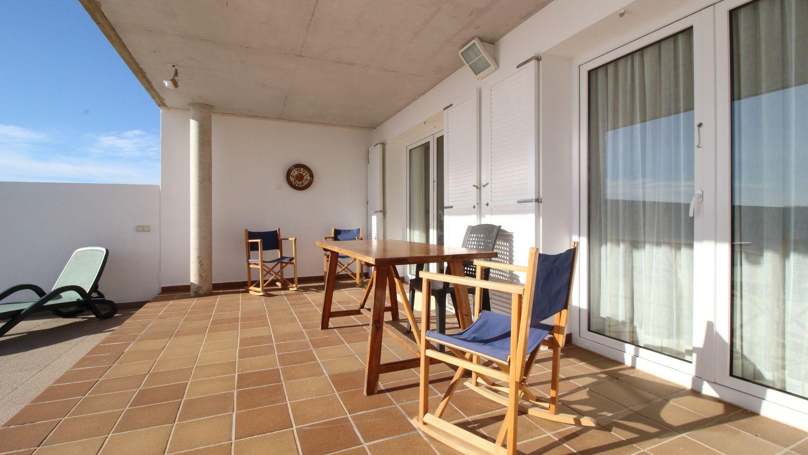 Villa in Cala Llonga Ref: V2580 5