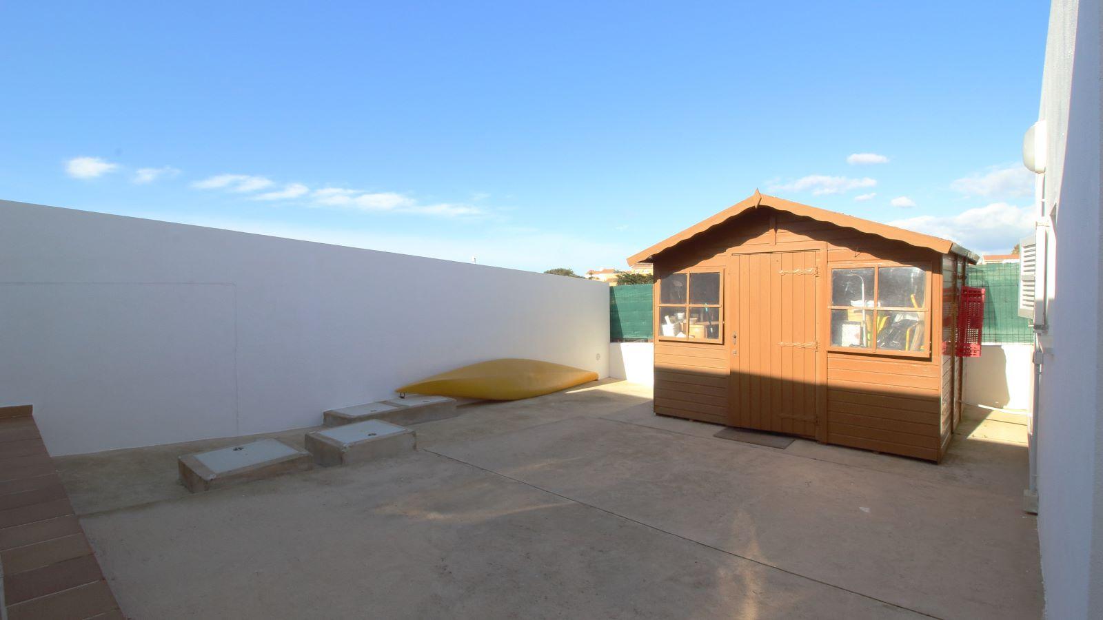 Villa in Cala Llonga Ref: V2580 26