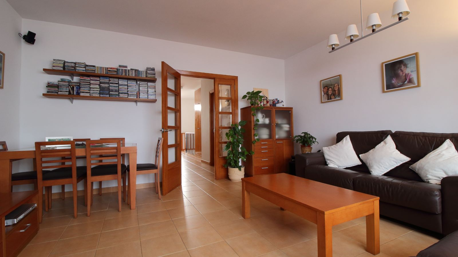 House in Es Castell Ref: V2583 1