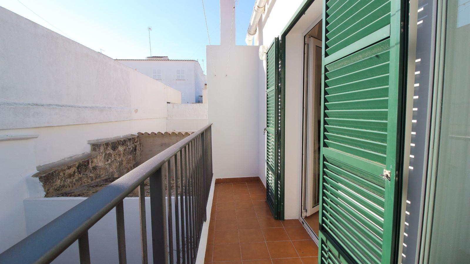House in Es Castell Ref: V2583 10