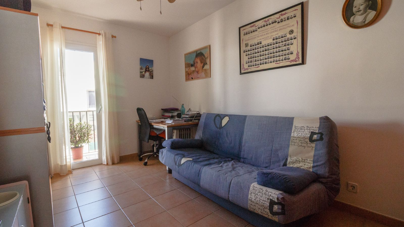 House in Es Castell Ref: V2583 12