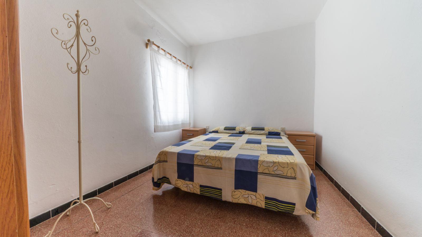 Wohnung in Es Grau Ref: V2592 6