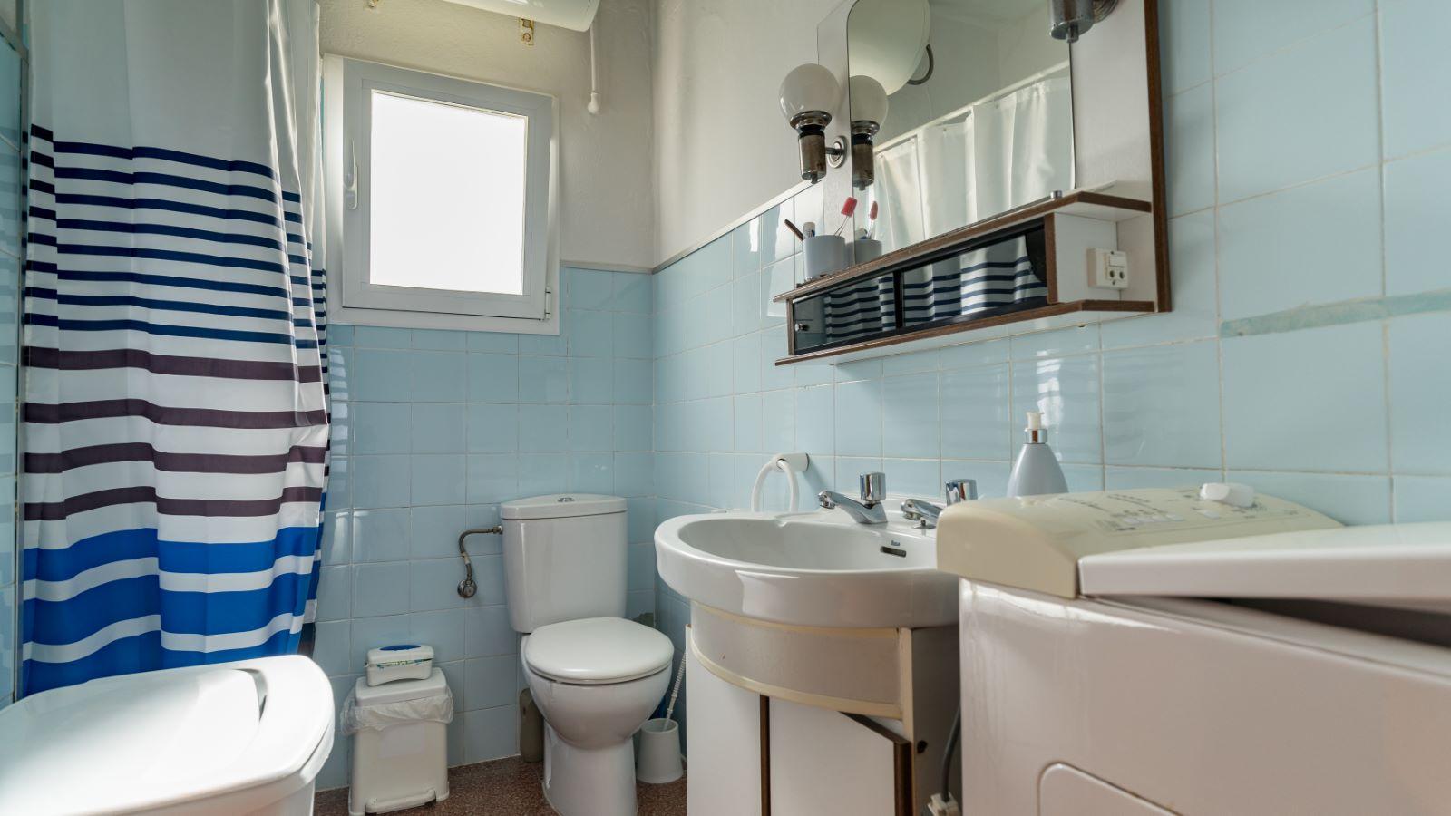 Wohnung in Es Grau Ref: V2592 8