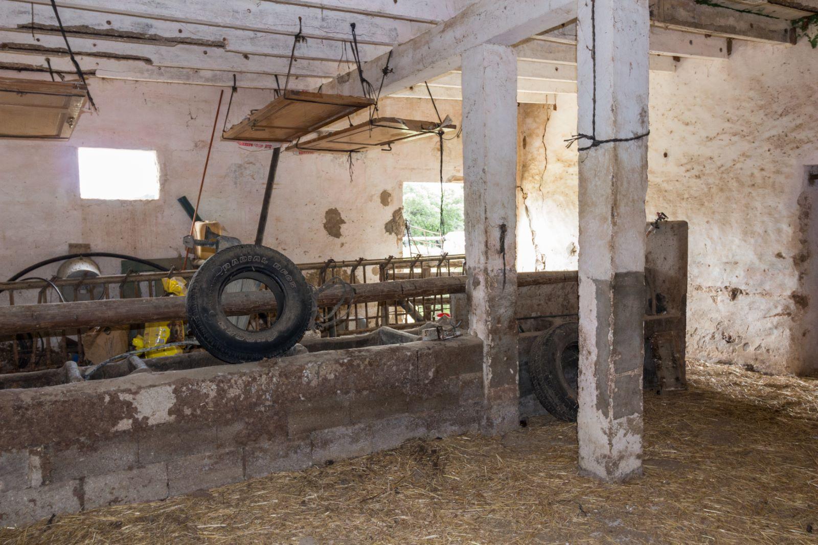Agricultural property in Es Mercadal Ref: V2600 15