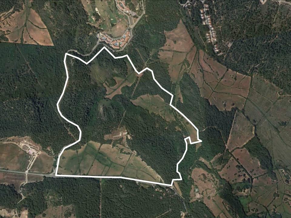 Agricultural property in Es Mercadal Ref: V2600 23