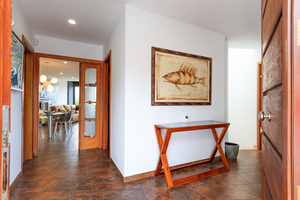 Villa in Fornells Ref: V2616 21