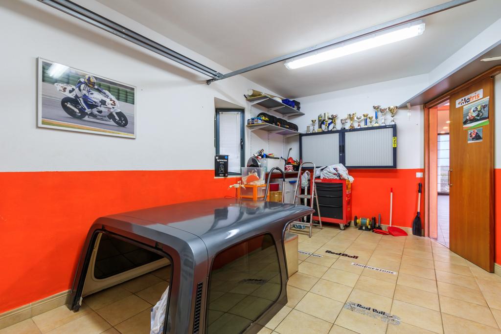 Villa in Fornells Ref: V2616 43