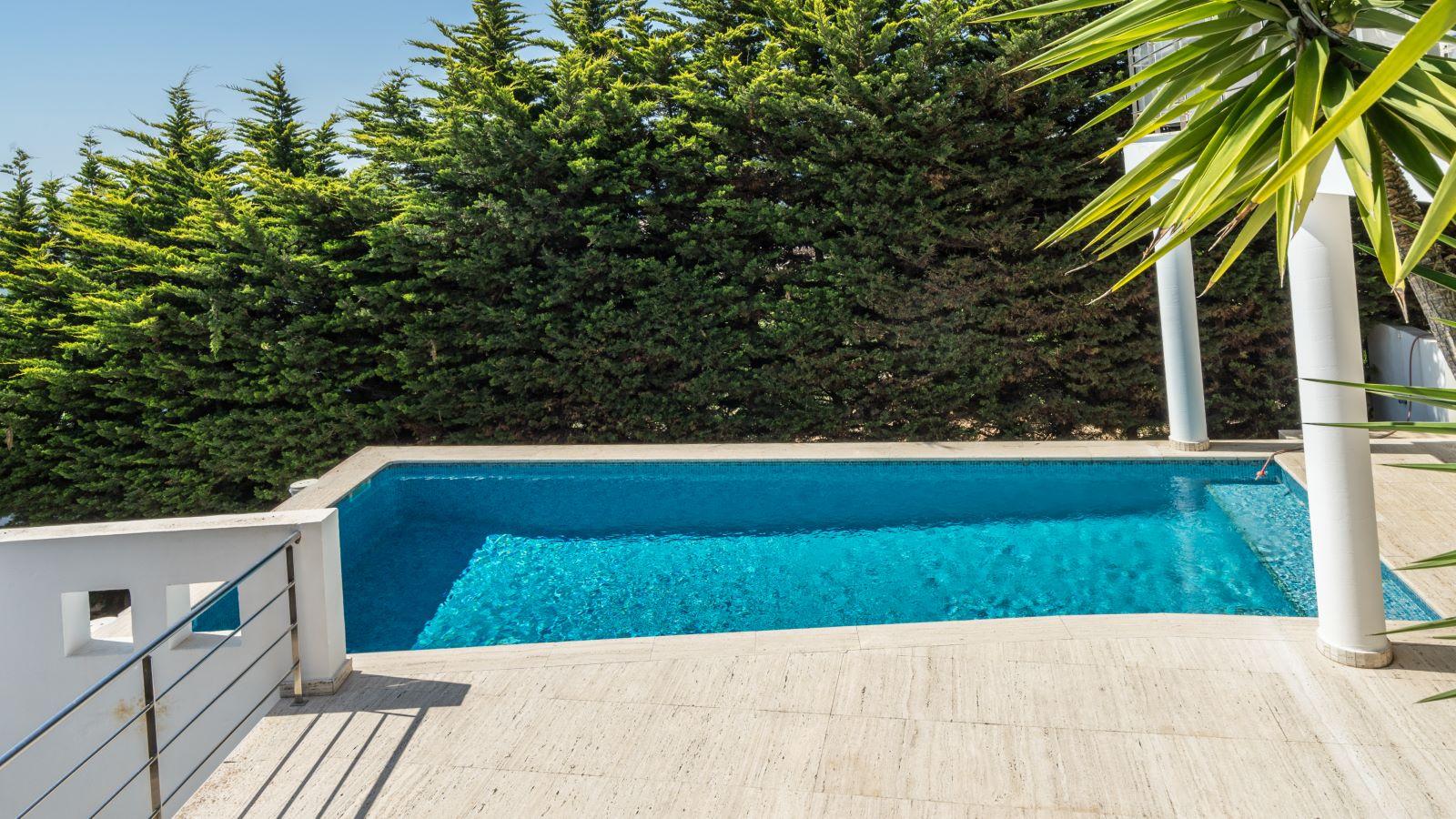 Villa in Fornells Ref: V2616 10