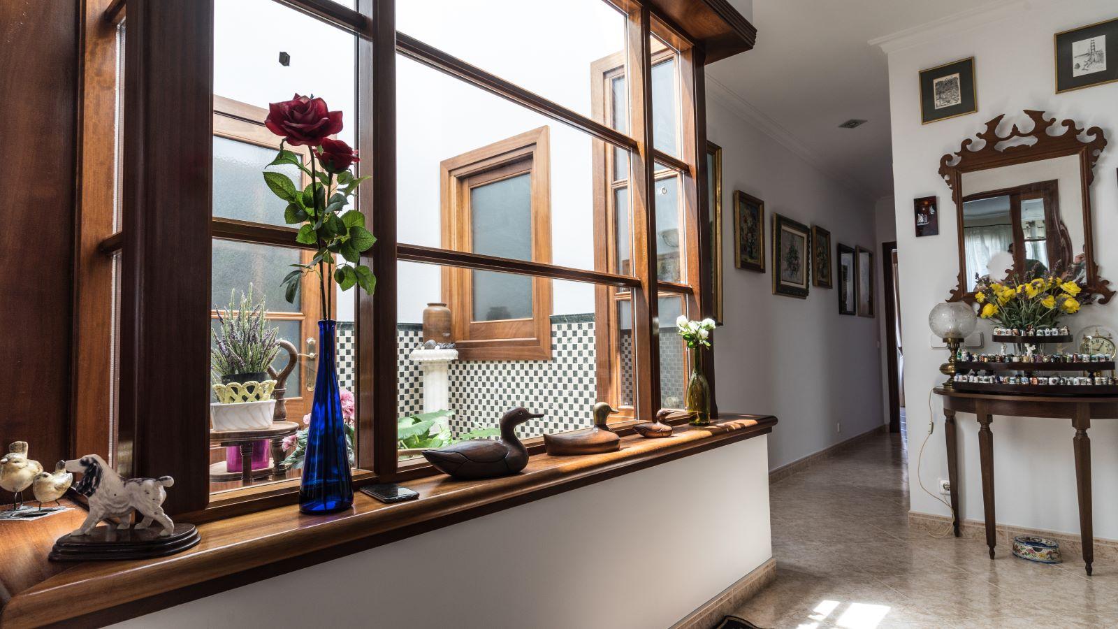 Casa en Sant Lluís Ref: V2621 7