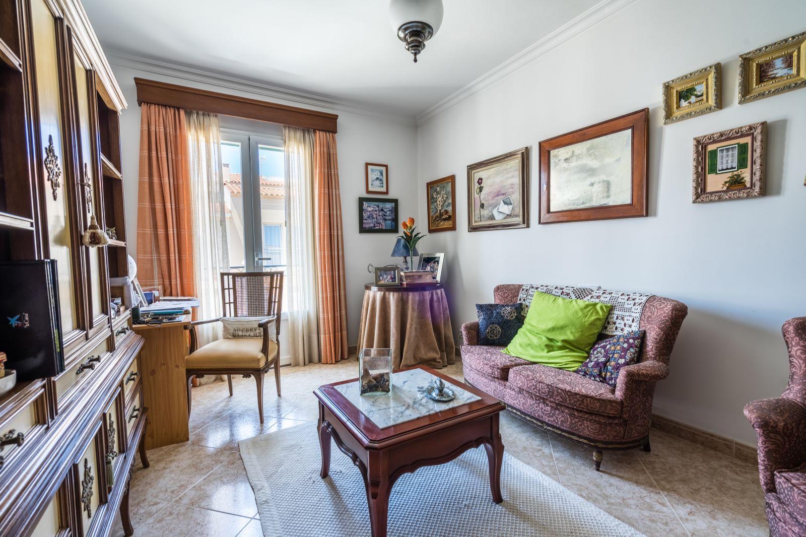 Casa en Sant Lluís Ref: V2621 5
