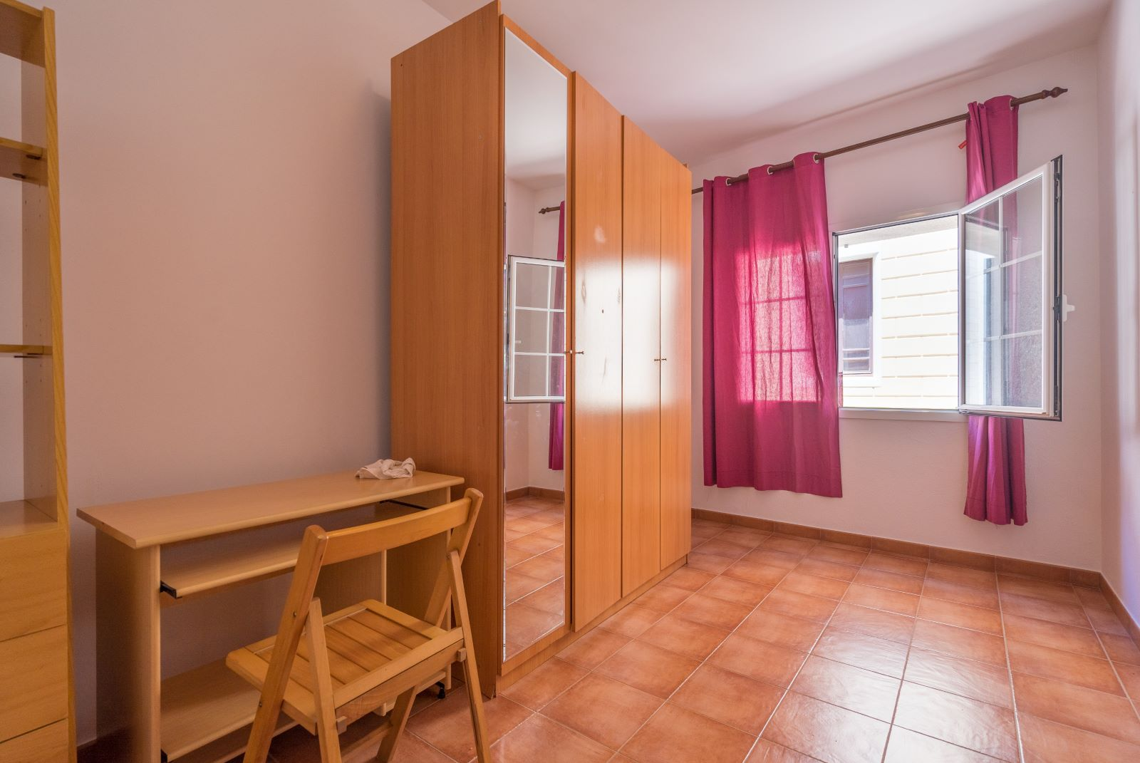 Einfamilienhaus in Mahón Ref: V2633 3