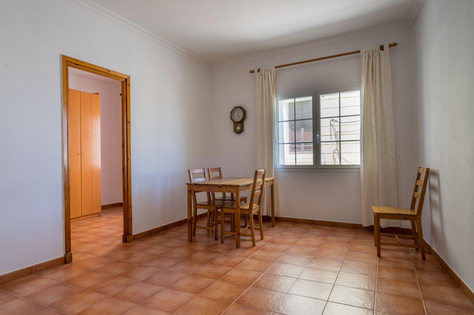Einfamilienhaus in Mahón Ref: V2633 4