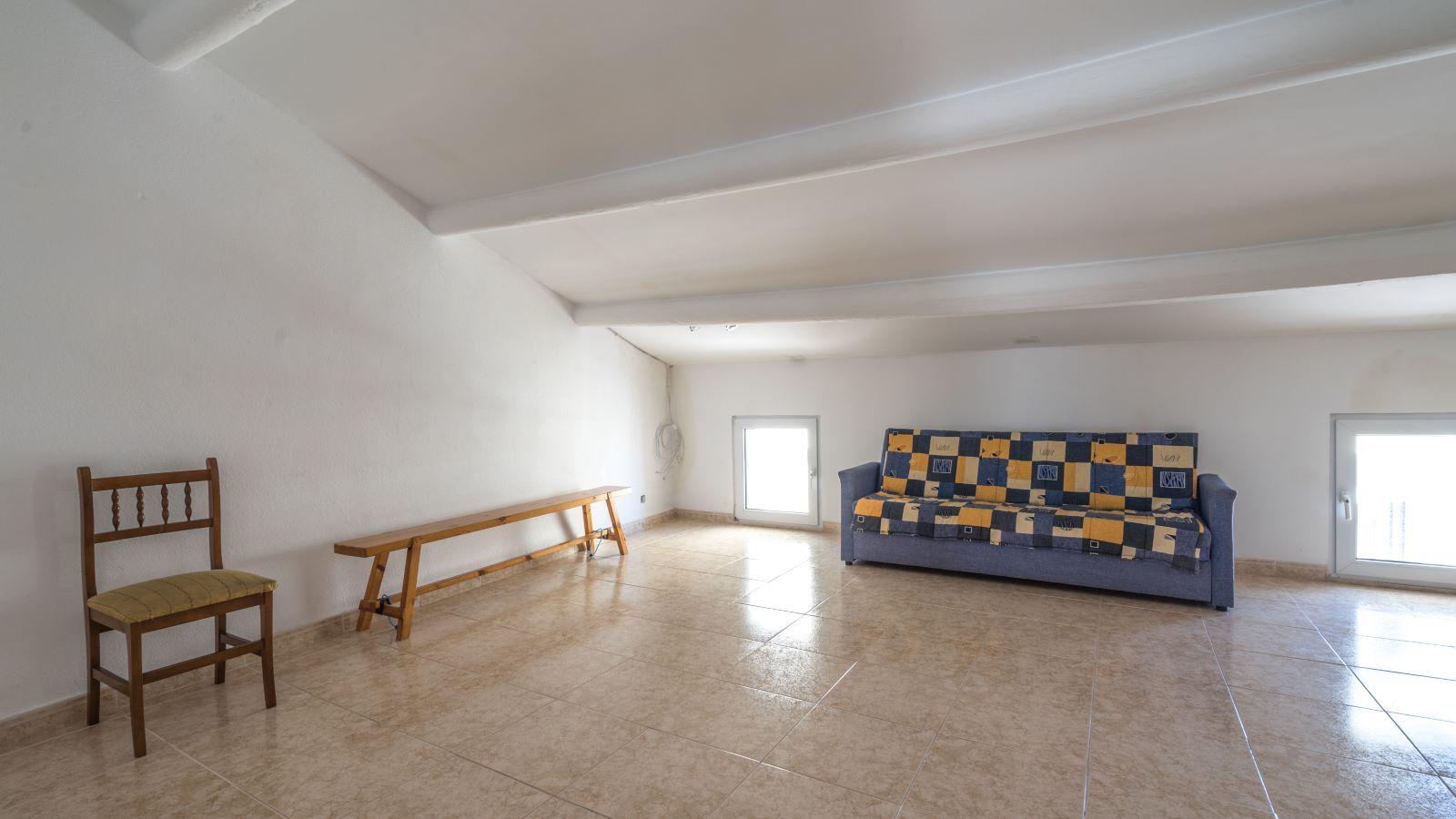 Einfamilienhaus in Mahón Ref: V2633 10