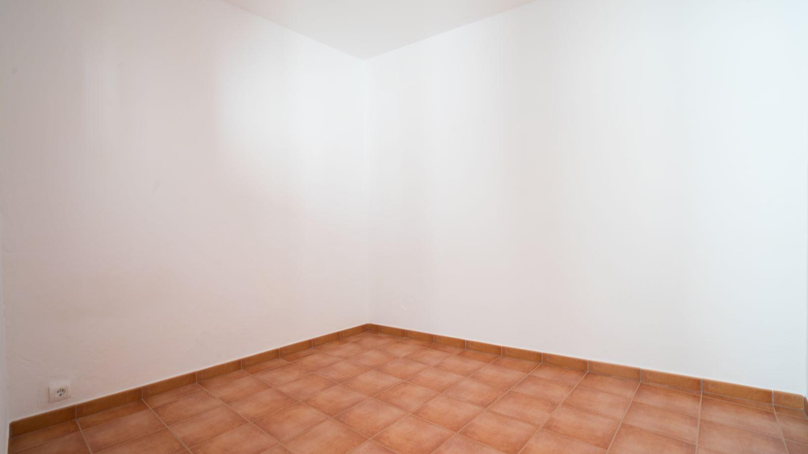 Einfamilienhaus in Mahón Ref: V2633 11