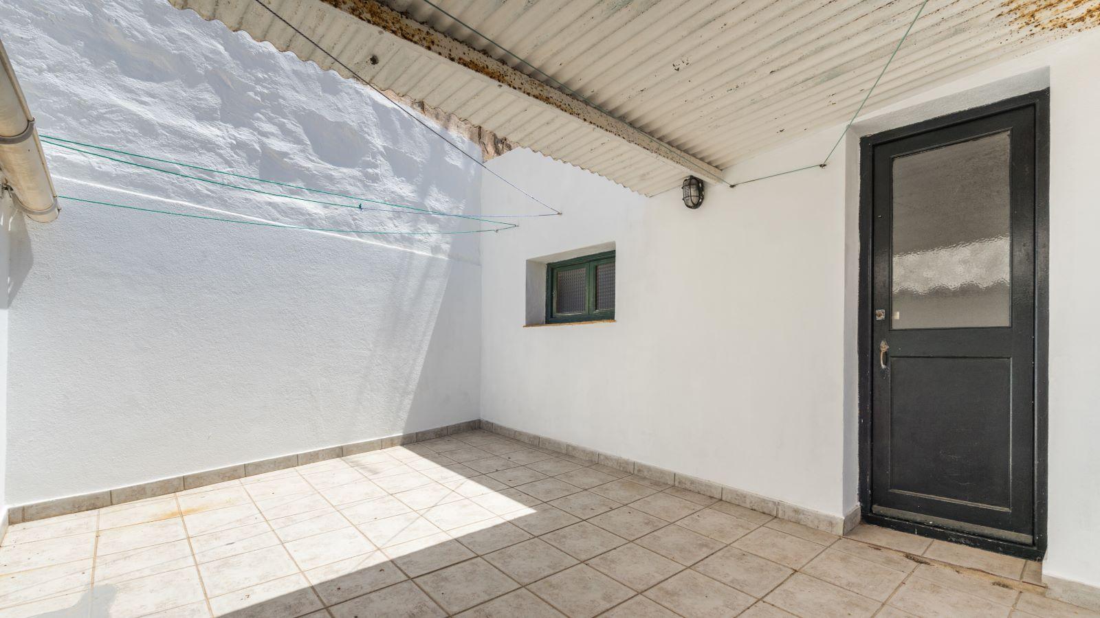 Einfamilienhaus in Mahón Ref: V2633 13