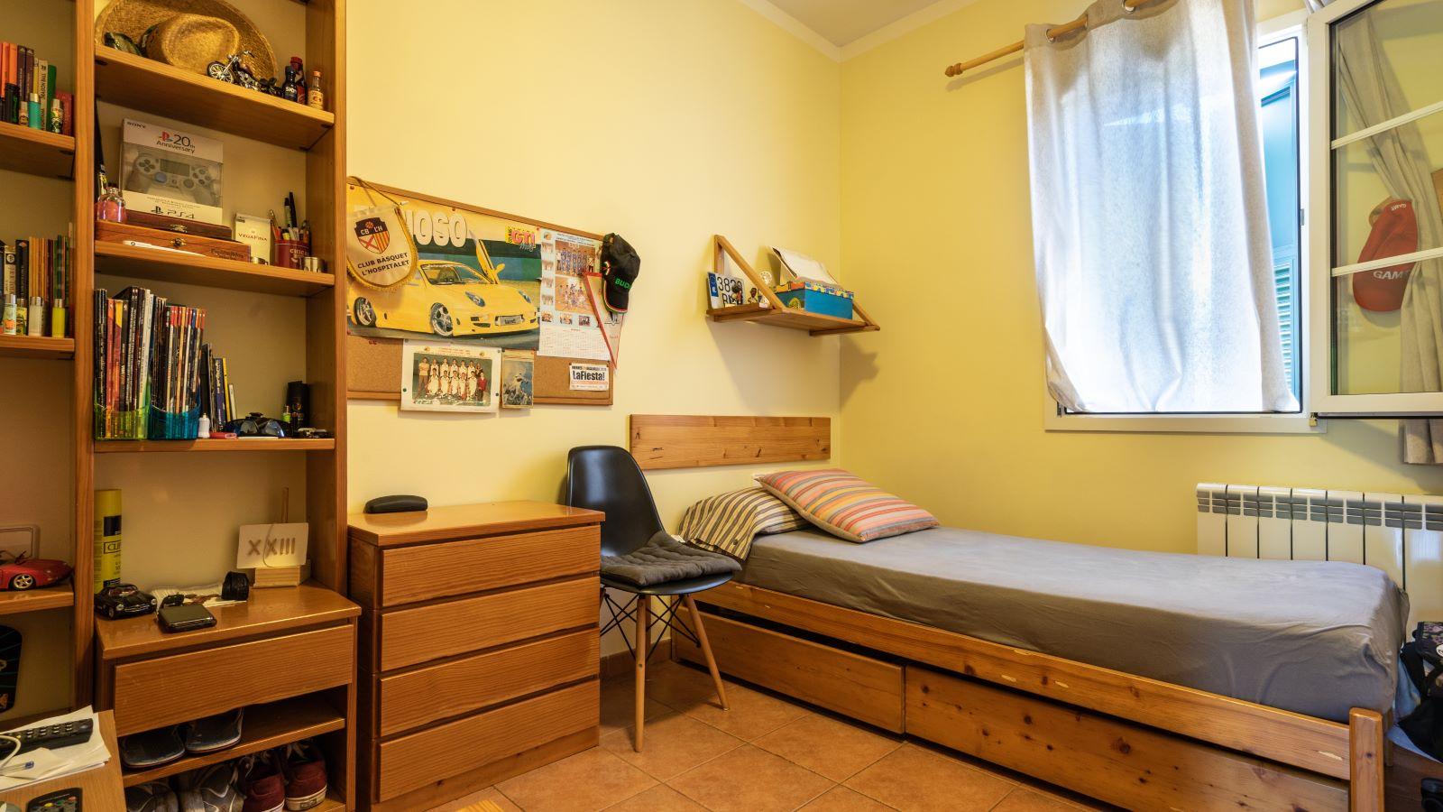 Villa in Binixica Ref: V2643 17