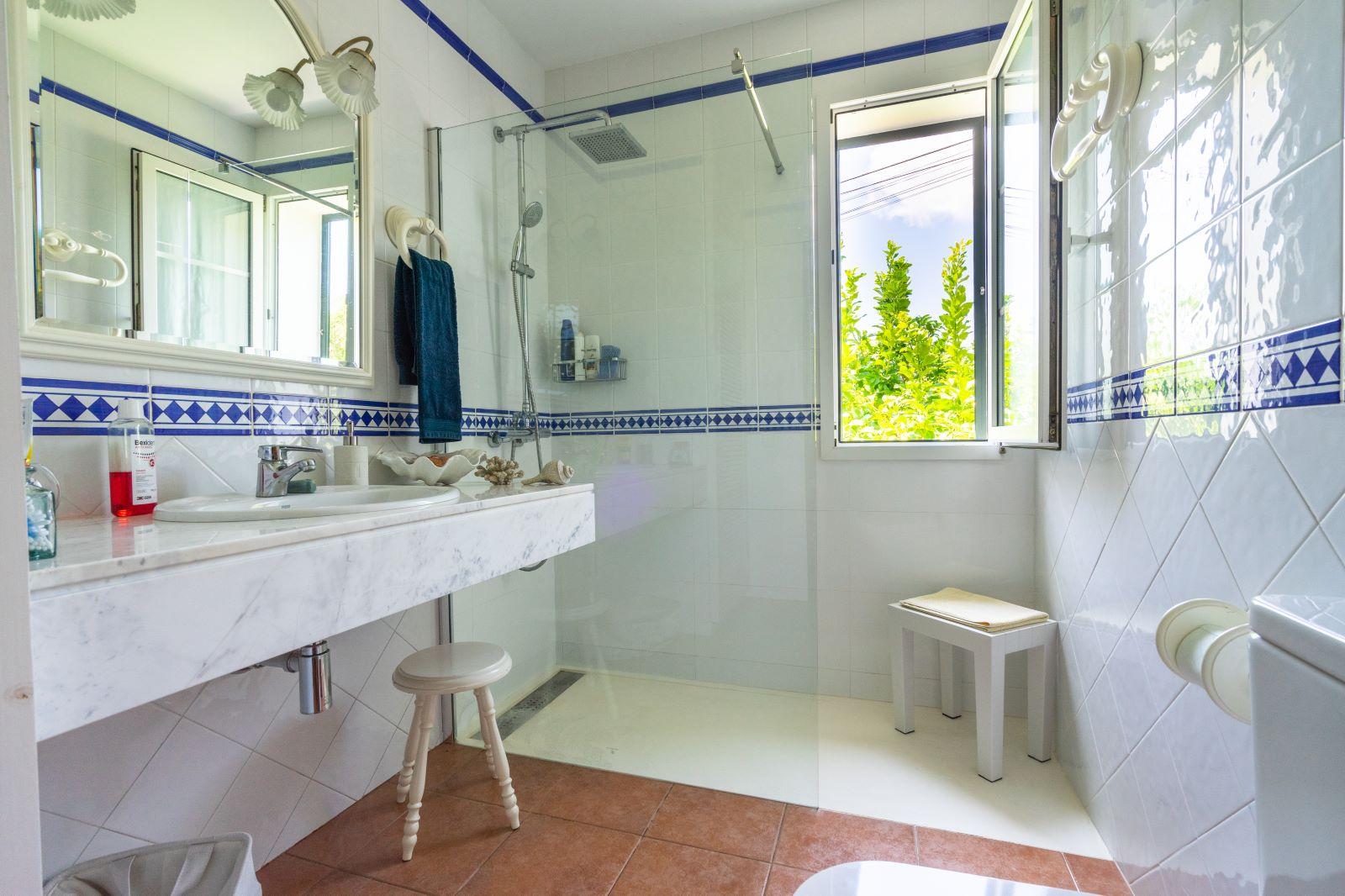 Villa in Binixica Ref: V2643 18