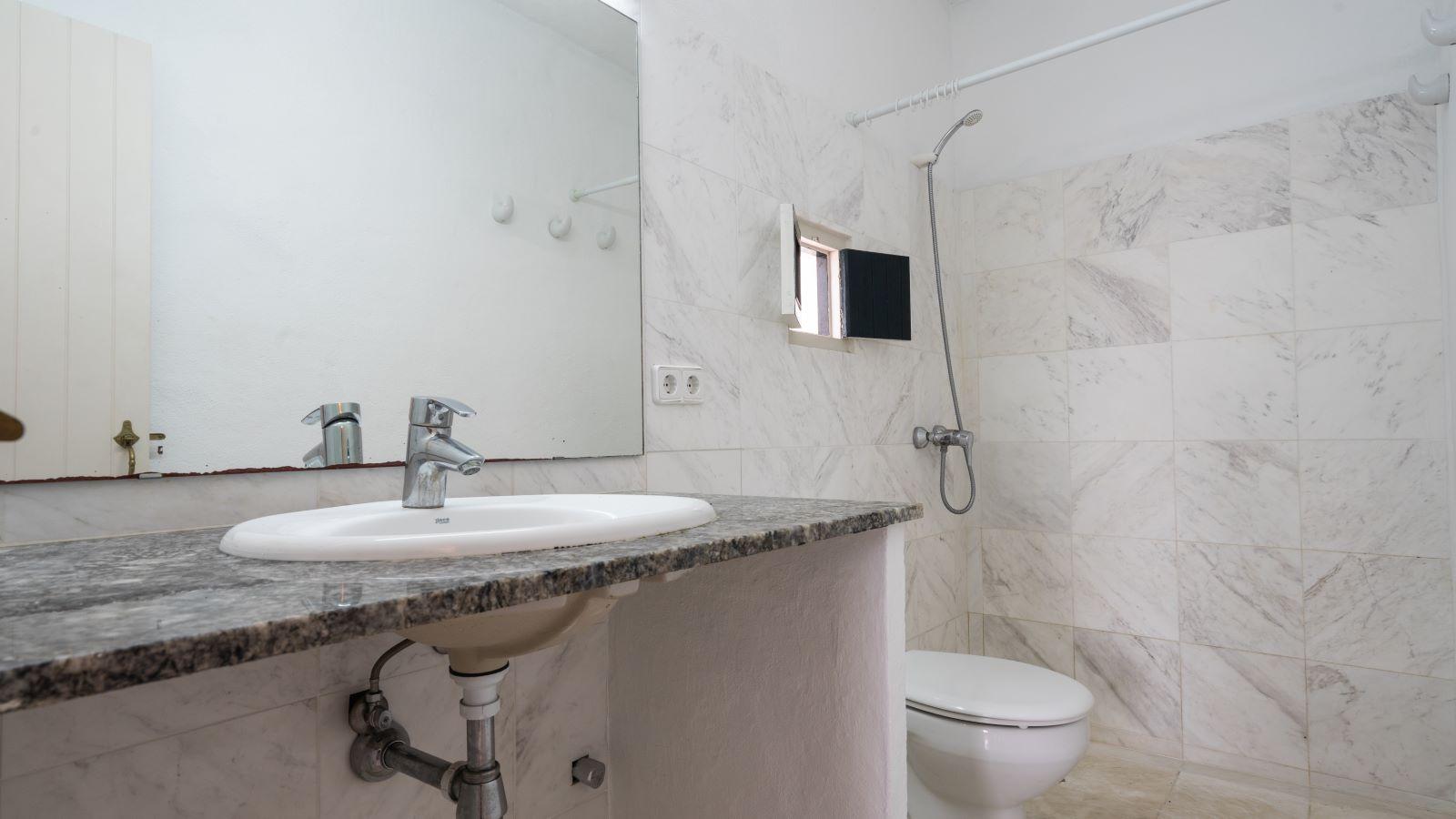 Apartment in Binibeca Vell Ref: V2666 10