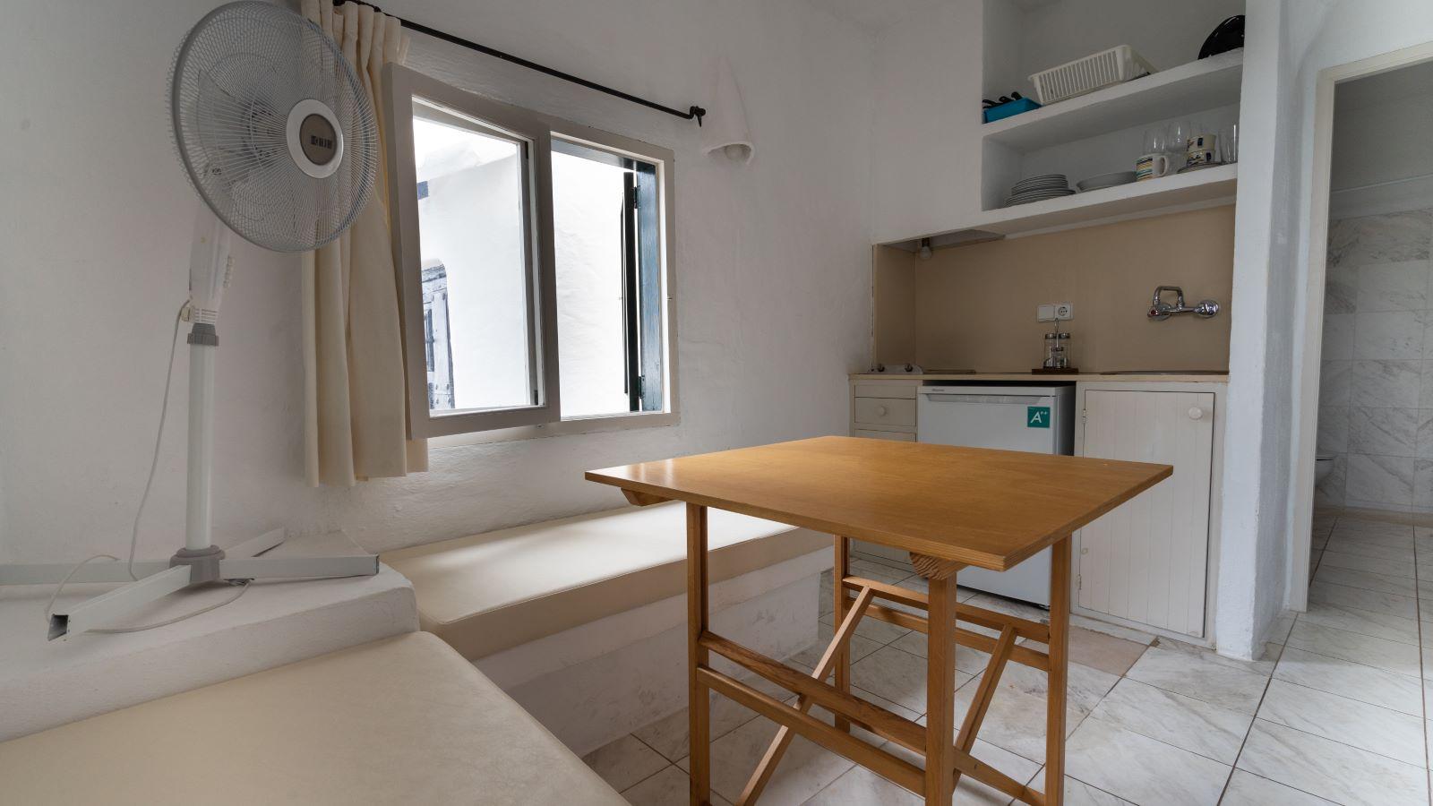 Apartment in Binibeca Vell Ref: V2666 6