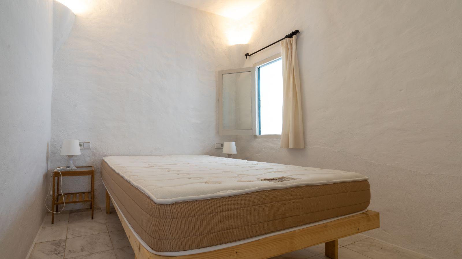 Apartment in Binibeca Vell Ref: V2666 8