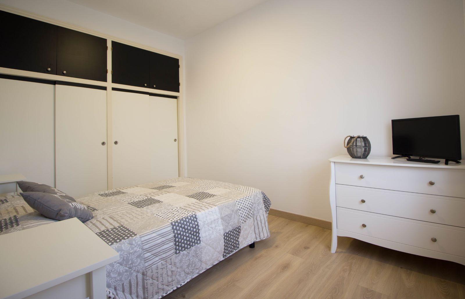 Wohnung in Es Castell Ref: S2678 7