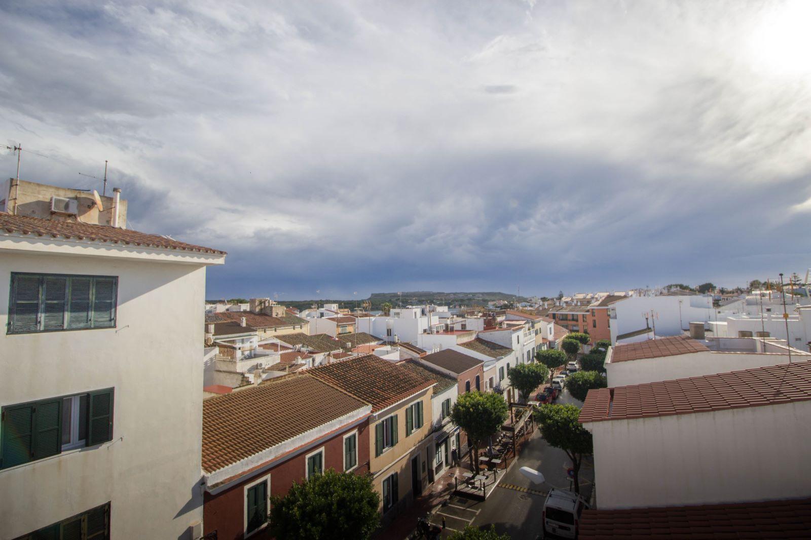 Wohnung in Es Castell Ref: S2678 9