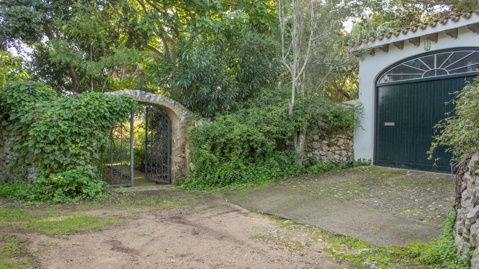 Casa de campo en Trebaluger Ref: S2682 61