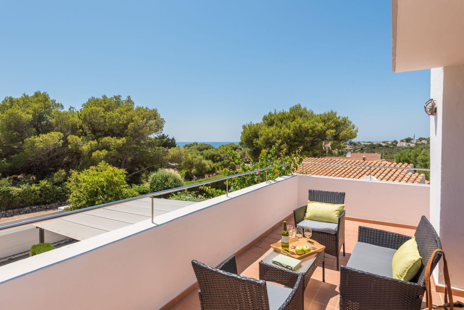 Villa in Binibeca Nou Ref: S2098 19