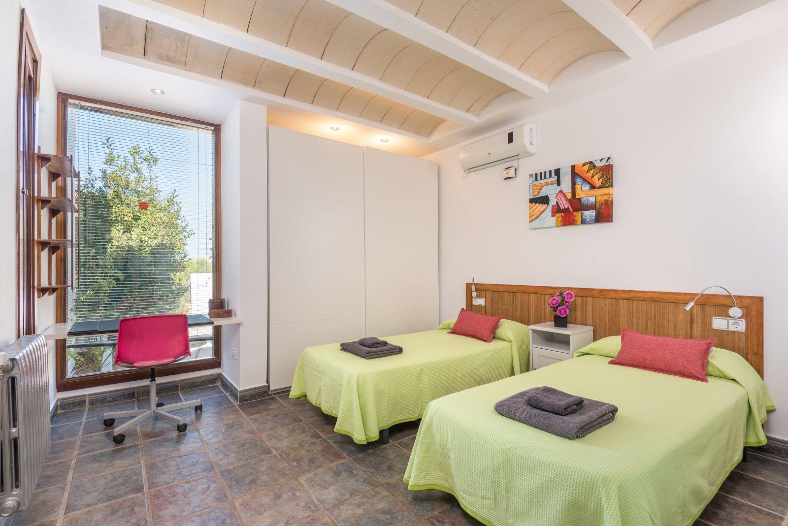 Villa in Binibeca Nou Ref: S2098 21