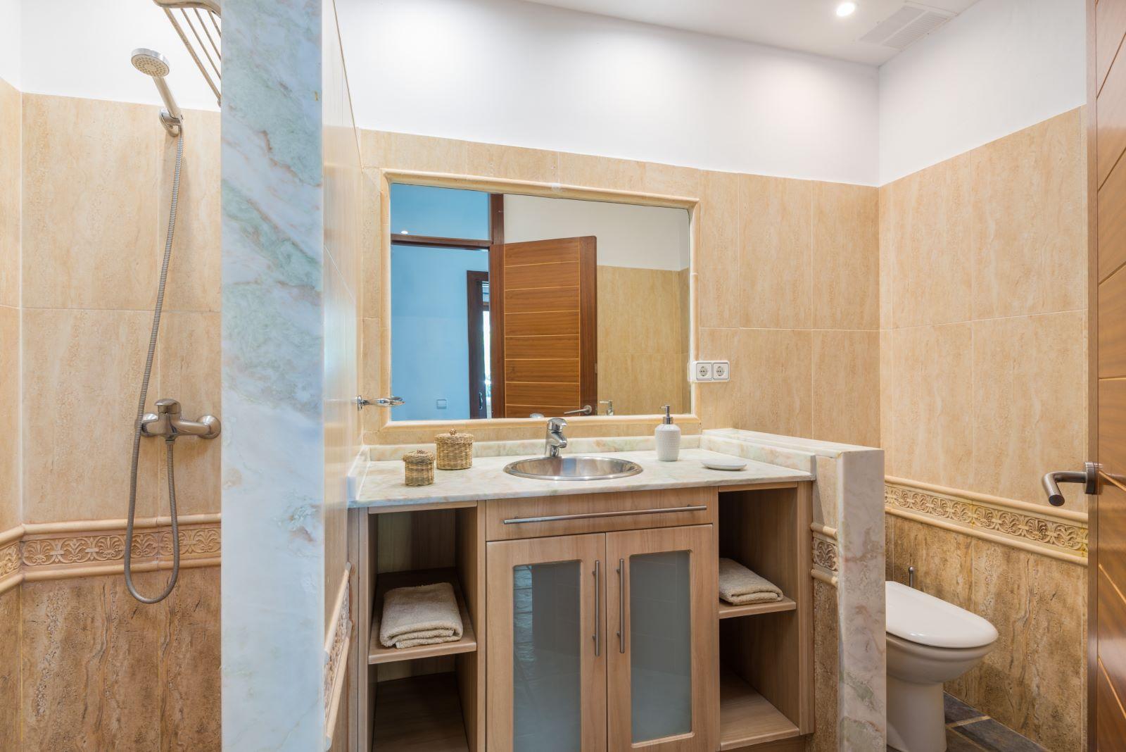 Villa in Binibeca Nou Ref: S2098 22