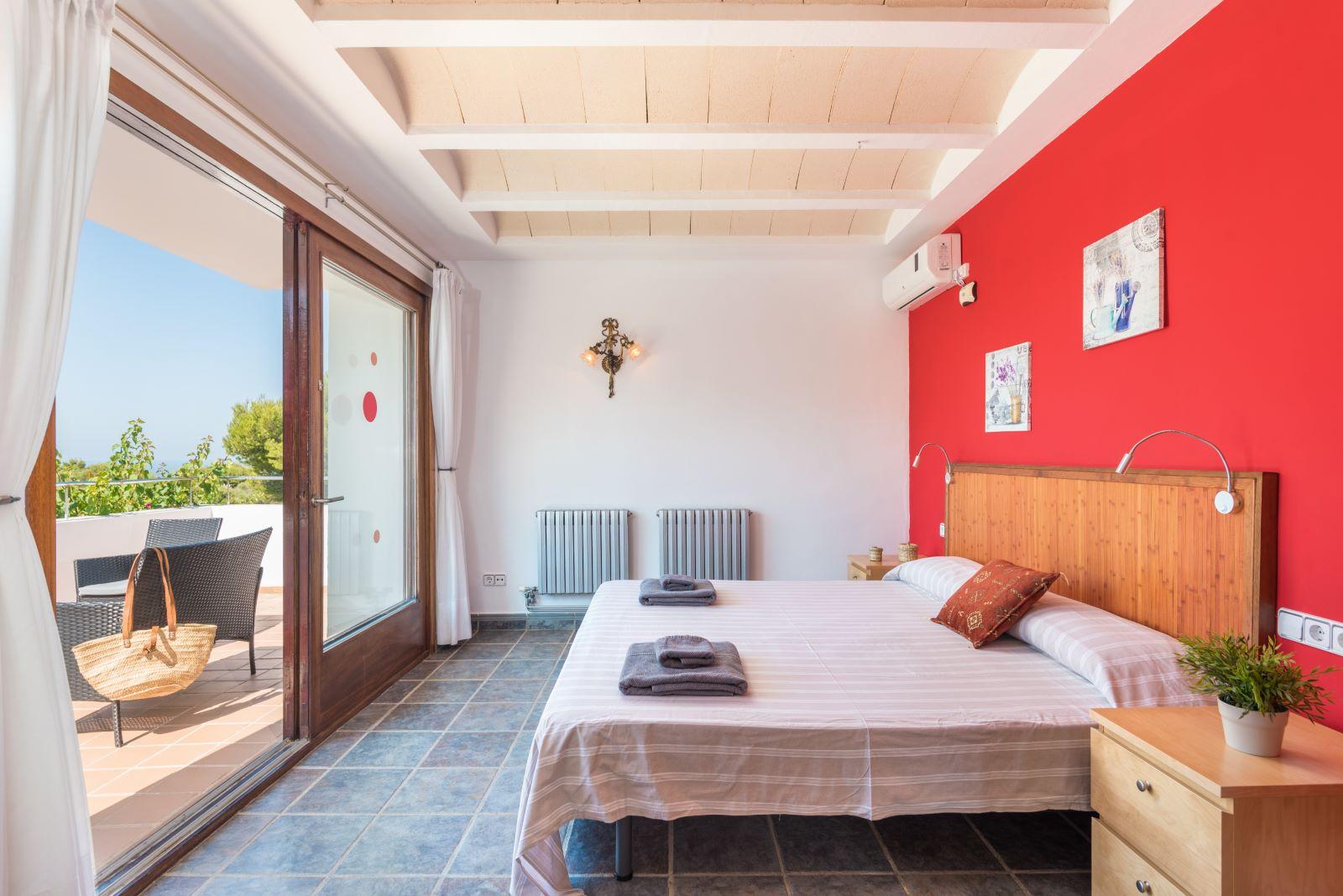 Villa in Binibeca Nou Ref: S2098 24