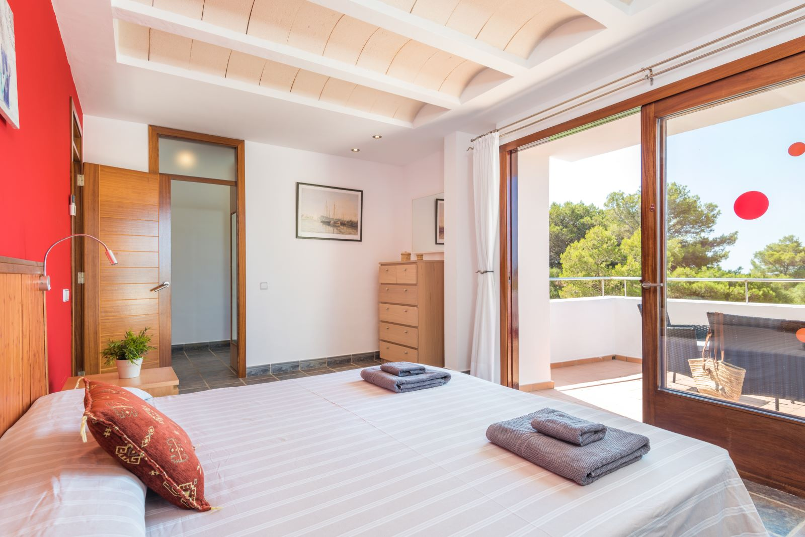 Villa in Binibeca Nou Ref: S2098 25